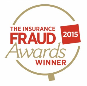 how to become an insurance fraud investigator